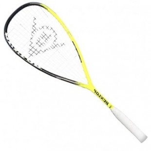 Dunlop Apex Infinity - Yellow - 115g