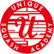 Unique Squash Academy