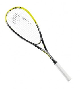 Head Squash Racket AFT BLAST 2.0